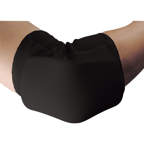 Knee & Elbow Pads