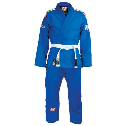 Gis & Uniforms