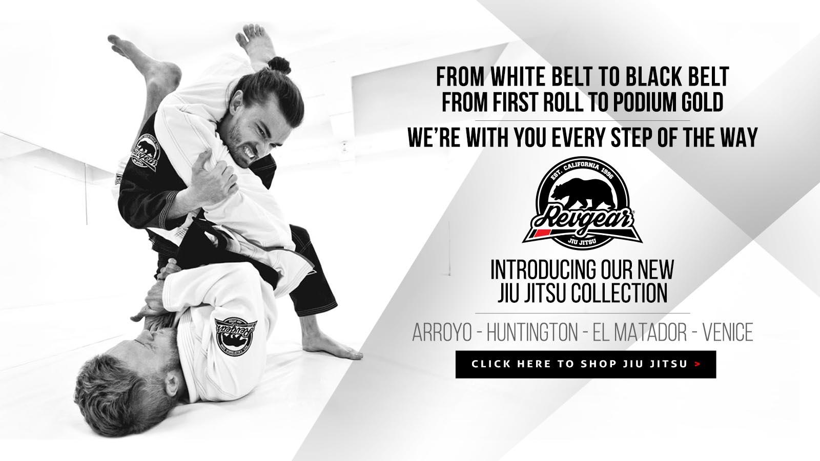 Martial Arts Supplies   MMA Gear   Boxing Gear   Revgear