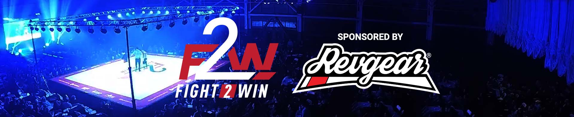 f2win-category-banner-06.jpg