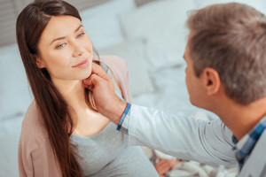 Endocrine Health