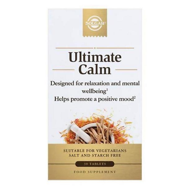 solgar-nz-ultimate-calm