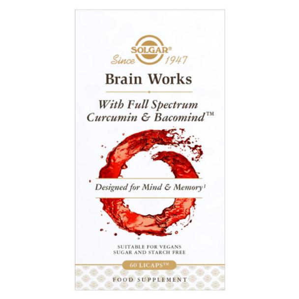 solgar-nz-brainworks