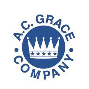 a-c-grace-company.jpg