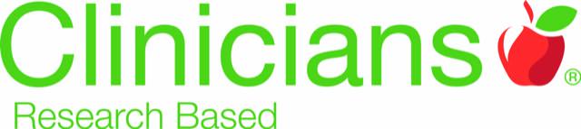 clinicians-logo.jpg