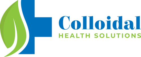 colloidal-health-solutions-nz.png