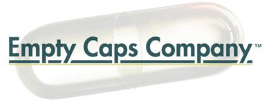 empty-caps-company.jpg