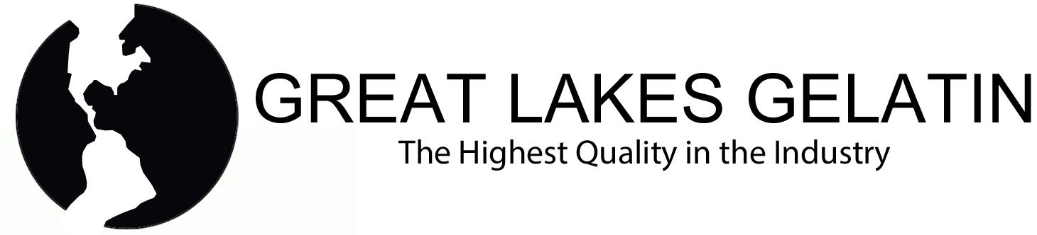 great-lakes-gelatin-logo.jpg