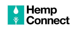 hemp-conect-nz.png