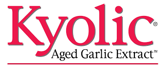 kyolic-aged-garlic-extract.png