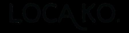 locako-logo.png