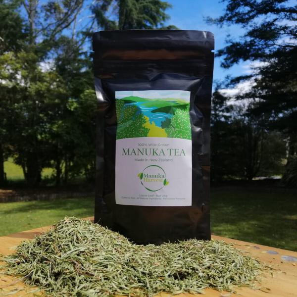 manuka-harvest-manuka-tea-1.png