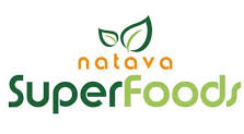 natava-superfoods.jpeg