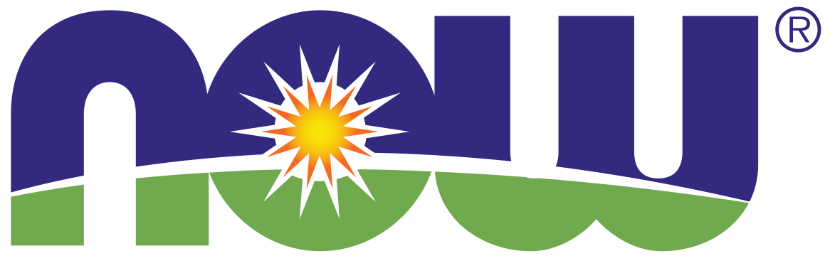 now-foods-logo.png
