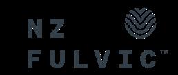 nz-fulvic-logo.png
