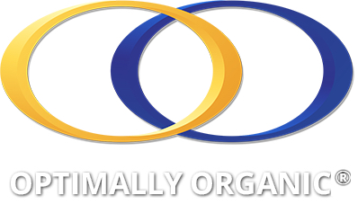 optimally-organic-logo.jpg