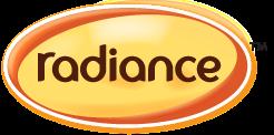 radiance.png