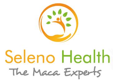 seleno-health-the-maca-experts.png