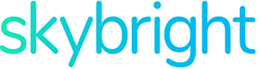 skybright-logo.png