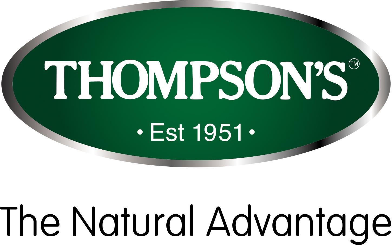 thompson-s.jpg