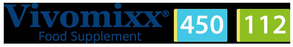 vivomixx-logo.png