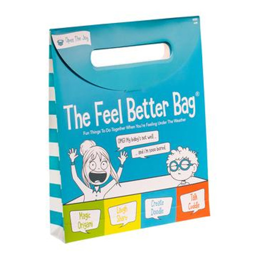 Feel Better Bag