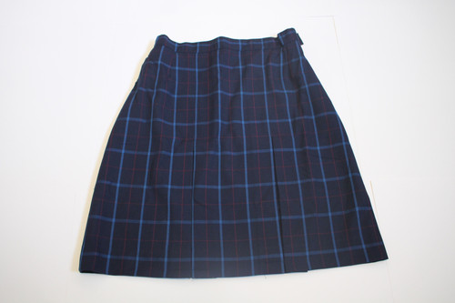 Skirt Senior (11&12) Girls