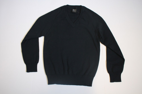 Jumper Senior (7-12) Navy