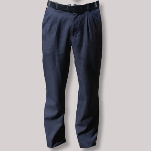 Trousers Winter Secondary Boys