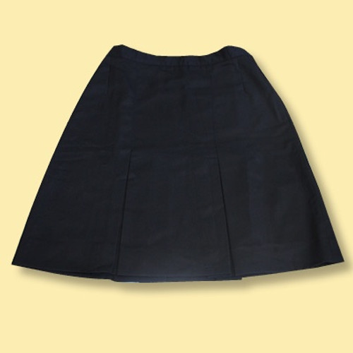 Skirt Secondary (7-10)