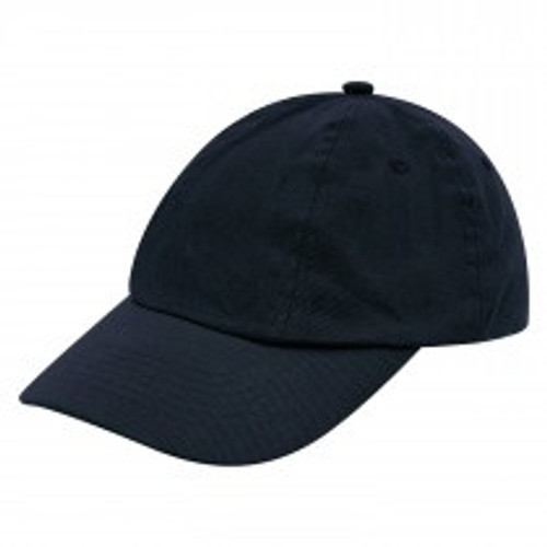 Cap Secondary Baseball Navy
