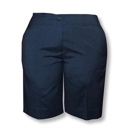 Shorts Tailored Girls (Children)