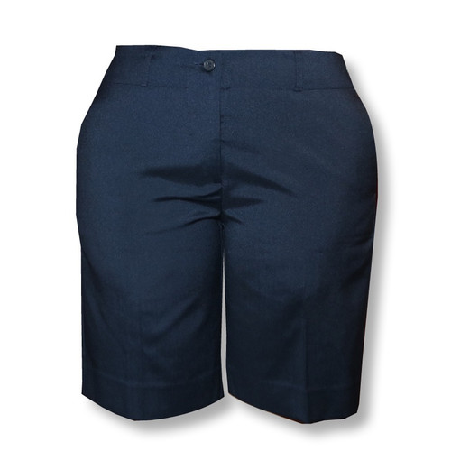 Shorts Tailored Girls (Adults)