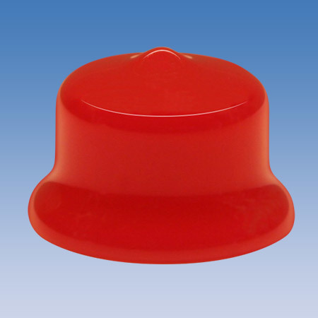 Plastic HP Series Plugs