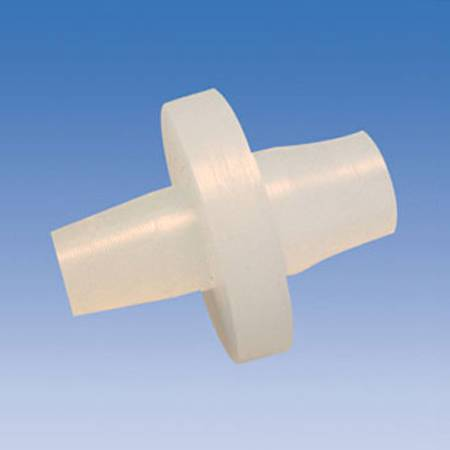 Silicone Washer Plugs