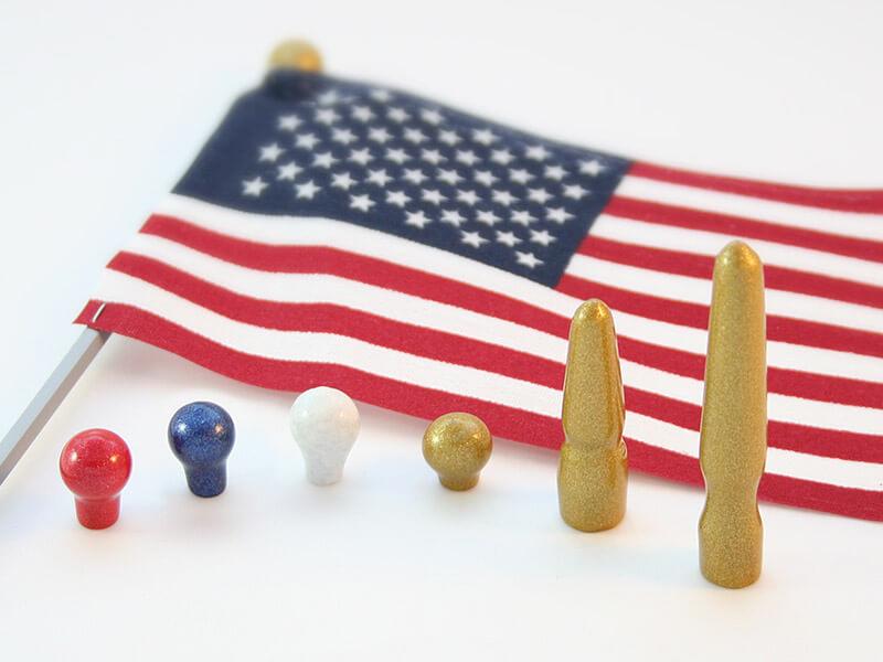 americanflag-1.jpg
