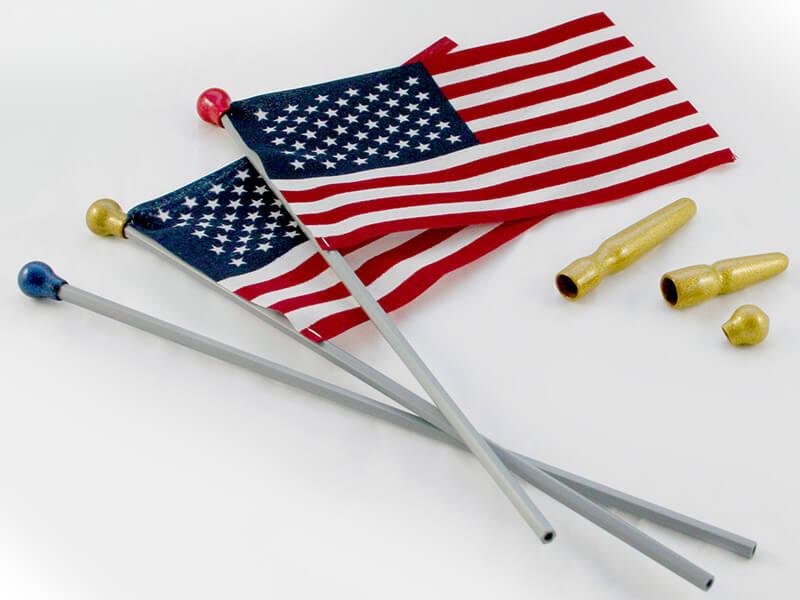 americanflag-2.jpg