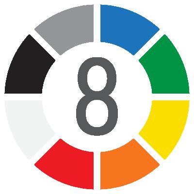 colors-graphics-8-colors.png