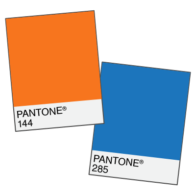 colors-graphics-pantone.png