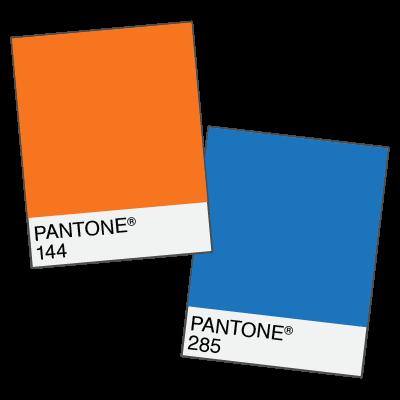colors-graphics-pantone.png
