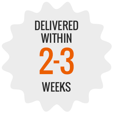 delivery-badge.png