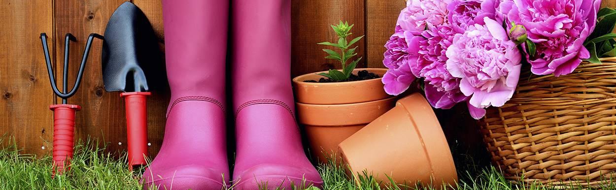 header-industry-home-garden.jpg