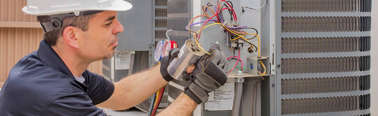 header-industry-hvac.jpg