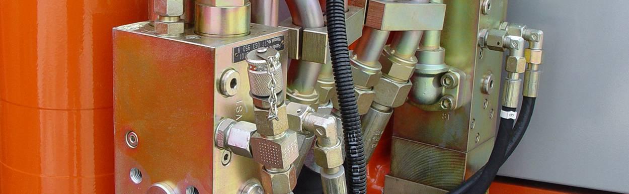 header-industry-hydraulics.jpg