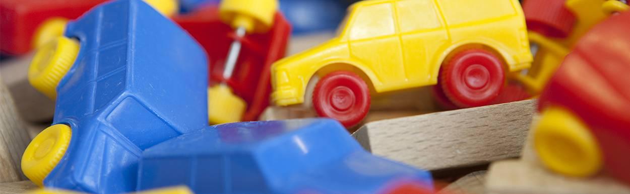 header-industry-toys.jpg