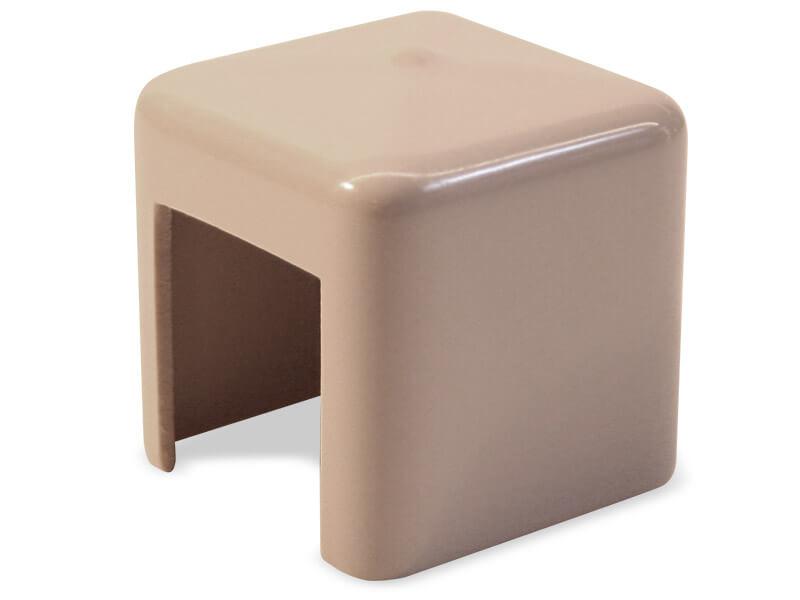 missouri-square-cap-2.jpg