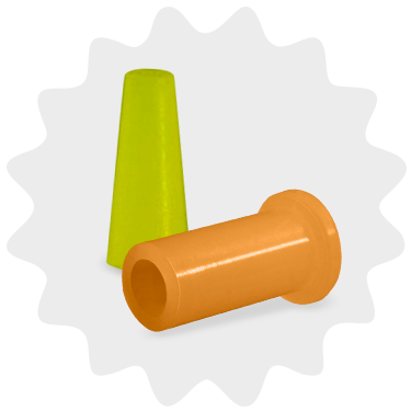 silicone-badge.png