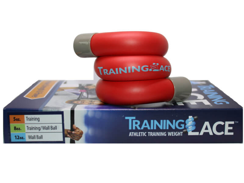 traininglace-1.jpg