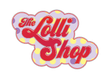 the lolli shop