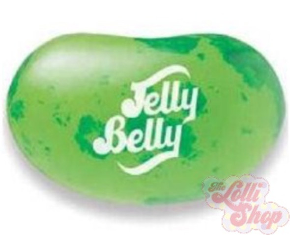 Jelly Belly Margarita 100g